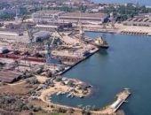 В Крыму грядёт масштабная реконструкция Керченского морского торгового порта