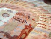 Замглавы управления земконтроля Севастополя задержан за взятку в 300 тысяч рублей
