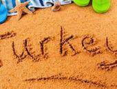 На майские праздники россияне предпочли Крыму отдых в Турции