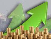 Банк России резко поднял курсы доллара и евро