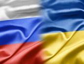 Пограничники опровергли сообщение о попытке захвата украинского катера у побережья Крыма