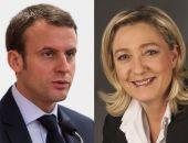 Во Франции стартует второй тур выборов президента страны