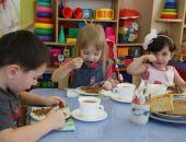 В детсадах Крыма детей кормят фальсифицированной «молочкой», – Россельхознадзор