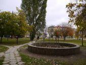 Сквер «В честь 40-летия освобождения Феодосии» благоустроят