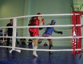 Феодосийцы заняли первые места на «Кубке Победы»