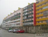 28 квартир в доме на Габрусева передали для Щелкино и Багерово