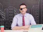 Алексею Навальному в Испании прооперировали глаз
