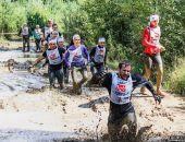 В Крыму в этом году будет два забега «Гонки Героев»