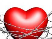 Пять важнейших шагов к профилактике ишемической болезни сердца