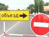 В Крыму грузовому транспорту закроют проезд через Приморский и пустят его через Владиславовку
