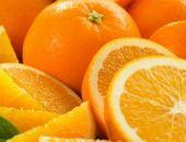 Апельсиновое масло помогает человеку бороться со стрессом, – учёные