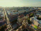 Крымчанин в Киеве подделал документы и завладел элитной квартирой сотрудника посольства Испании