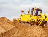 Минприроды Крыма снова в центре скандала – на этот раз с карьерами по добыче песка