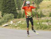 Российские лыжники-спринтеры будут готовиться к олимпийскому сезону в Крыму