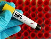 Число инфицированных ВИЧ в России за год выросло на 5%