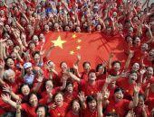 Главу администрации Феодосии пригласили в Китай