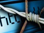 Крымчанину грозит до 5 лет тюрьмы за экстремистские публикации в соцсети