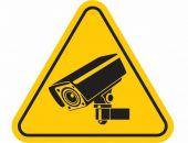 В Крыму на объектах ФЦП собираются установить камеры наблюдения