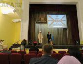 В Феодосии проходит  День памяти жертв депортации из Крыма