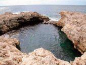 Дайверам не нужно получать разрешения в Минприроды Крыма для погружения с аквалангом на Тарханкуте
