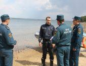 В Крыму разрешение на открытие получили 132 пляжа