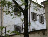 В Крыму заключённых в симферопольской колонии обманывали с зарплатой