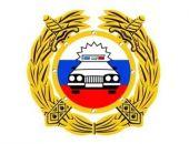 В Феодосии госавтоинспекторы провели профилактическое мероприятие «Такси»