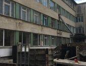 В столице Крыма разберут старый и построят новый спорткомплекс «Крым-Спорт»