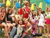 Феодосийские дети отдохнут за счет бюджета