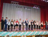 Учащиеся феодосийского Центра «Интеллект» отмечены наградами Малой академии наук