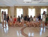 В Судаке 14 девушек боролись за звание «Королевы Крыма 2017» (фото)