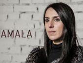 В Крыму умер дедушка певицы Джамалы