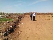 В Восточном Крыму в июле откроют полигон ТКО «Ленино»