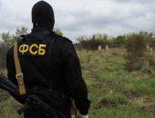 ФСБ в течение 5 дней будет проводить в Крыму масштабные учения спецназа