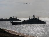 Минобороны РФ будет развивать группировку войск в Крыму до 2025 года