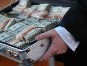 ТОП-5 самых богатых министров правительства Крыма