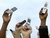 Стало известно, почему вчера в Крыму были перебои с мобильной связью