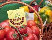 В Севастополе готовятся к курортному сезону: поднимают цены