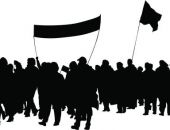 В Крыму ялтинские предприниматели сегодня устраивают пикет против властей города (документ)