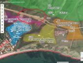 Новые подробности о стройке на волошинских холмах в Тихой бухте