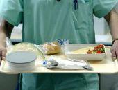 В Феодосии пациенты медучреждений жалуются на питание