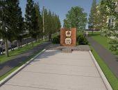 В Крыму установят памятный знак перед военным училищем, в котором обучался Аксёнов (фото)