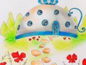 В Феодосии может появиться музей чая и кружки «Дом-кружка»