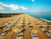 Россияне предпочитают летом отдыхать за границей, чем на отечественных курортах