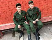 Главную олимпийскую надежду Крыма – Эмина Сефершаева – призвали на военную службу