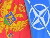 МИД Черногории обвинил Россию во вмешательстве в дела страны