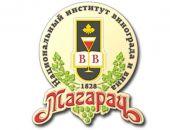В Крыму при получении взятки в 40 тыс. долларов задержан директор института виноделия «Магарач»