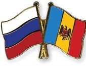 Молдавия выслала пять российских дипломатов