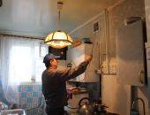График проверок дымвентканалов специалистами МУП ЖЭК №4 и МУП ДУ «Дружба» на июнь