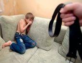 Треть россиян считают допустимым физически наказывать подростков